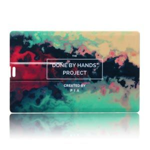 http://www.projectusb.co.uk/custom-usb-flash-drives/business-card/flip/