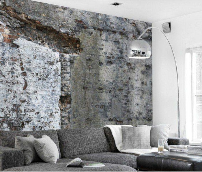 Best 25+ Wohnzimmer einrichten ideen ideas on Pinterest ...