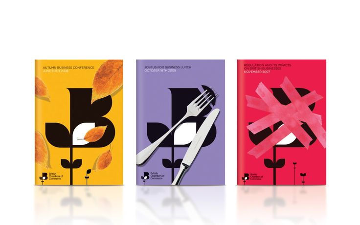 13 best website design images on pinterest design for Best design consultancies in the world