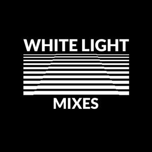 Check out this cool episode: https://itunes.apple.com/gb/podcast/the-white-light-mixes/id404131100?mt=2&i=1000111205375