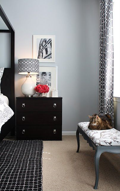 Rug On Carpet Bedroom