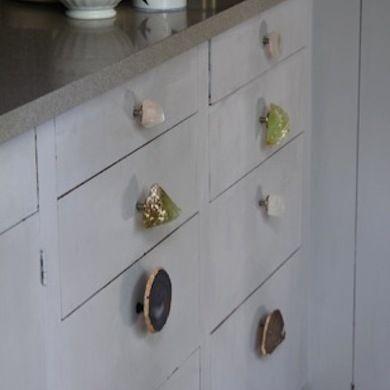 24 Best Kitchen Door Knobs Images On Pinterest  Lever Door New Kitchen Door Handles Design Inspiration