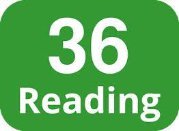 찰스 온라인 클리닉 - SAT/ACT/SSAT/TOEFL: ACT 리딩의 이해와 36점 만점 공략법