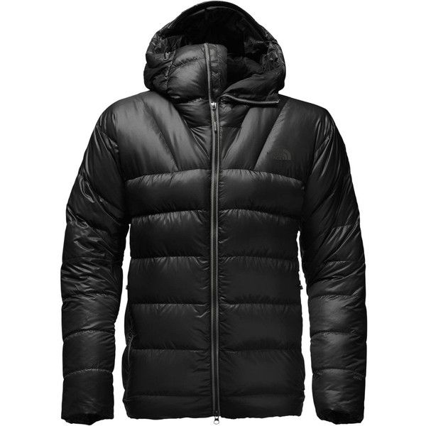 Best 25  Mens hooded coat ideas on Pinterest | Tan hoodie mens ...