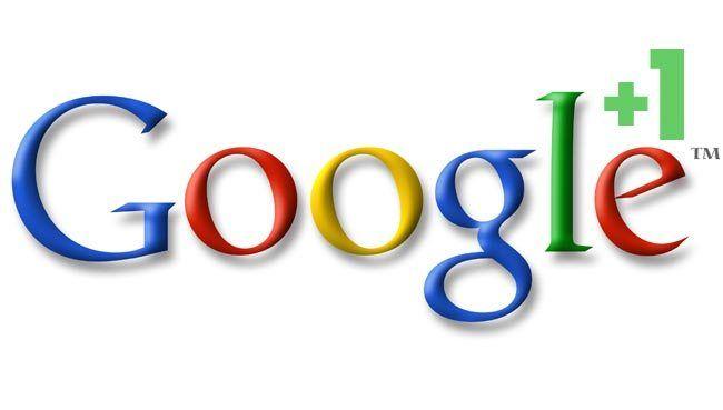 """Directamente desde la sección de ayuda de Google+, y recien calentito del horno. Un paso a paso para que sepáis cómo cambiar y personalizar, POR FIN, la url de Google+. """"Cómo empezar a usar las URL personalizadas de Google+"""" en #TheSocialMediaLab.   Puedes acceder al artículo completo desde el siguiente enlace http://tsmlab.org/16jM8Vo.  ¡Comparte, Opina y no te olvides de darle a Me Gusta!"""