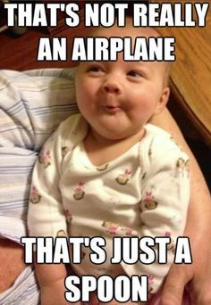 4ec418fe85f0a03aa6e15d68213a6d46 aviation quotes aviation humor 18 best flying images on pinterest aviation quotes, aviation,Remote Control Airplane Funny Memes