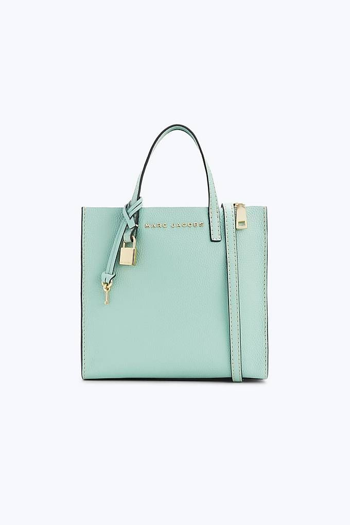 f67ae901895c Marc Jacobs The Mini Grind Bag in Surf