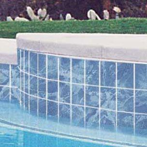 Spa Amp Pool Tiles National Pool Tile Seven Seas 6x6 Pool