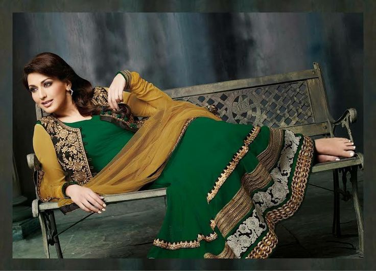 Sonali Bendre New Collection