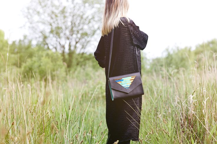 The Explorer collection - perfect for an adventure
