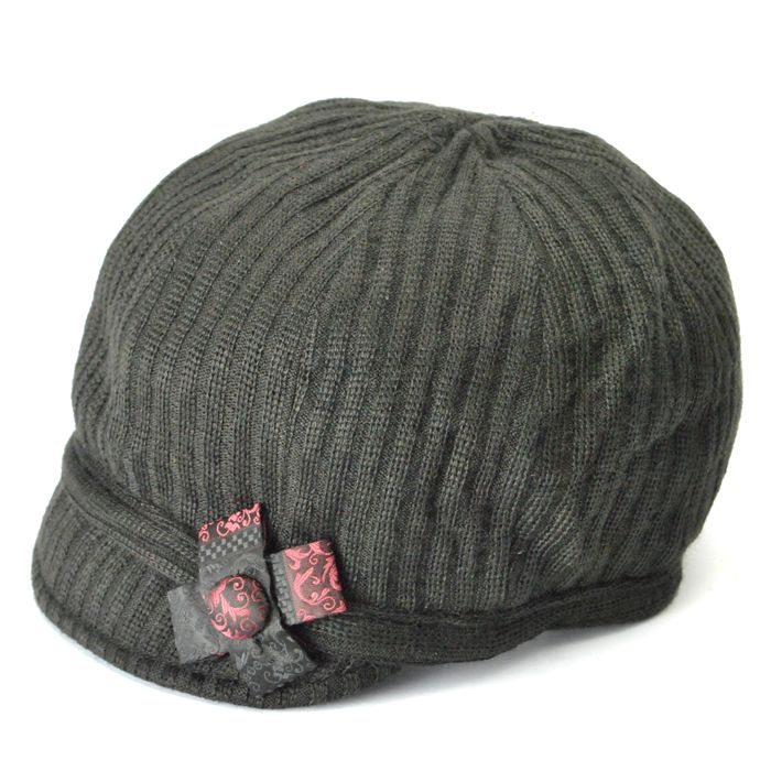 Goorin Bros. Lady Scarlet :: Hats :: Women's Accessories :: Imelda's Shoes and Louie's Shoes for Men