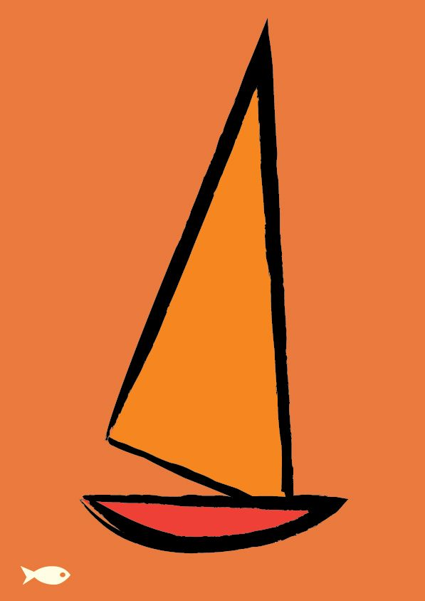 #screenprint #sunset #sailingn #sail #summer #summerholidays #travel #art #coolart #boat #design #homedecor #alanwalsh #alanwalshart
