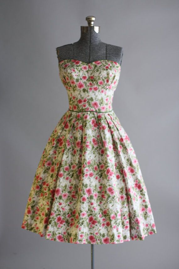 1000 Ideas About Garden Party Outfits On Pinterest Kate