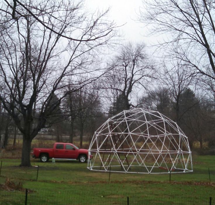 Dome Home Kits: Best 25+ Greenhouses For Sale Ideas On Pinterest