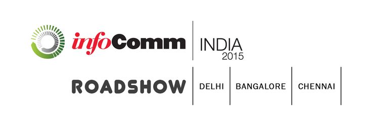 Today Xtreme-media is at Chennai #Infocomm Booth C-15, at ITC Grand Chola #digitalsignage http://www.xtreme-media.in/news-media/events.html
