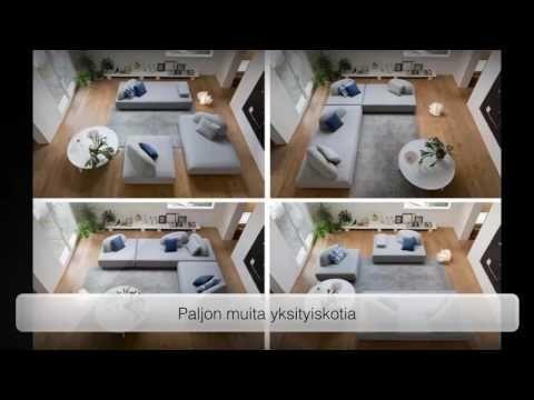 Dall'Agnese SpA sohvat ja moduulisohvat Katso tästä lisää: http://www.onlineitalianfurniturestore.com/