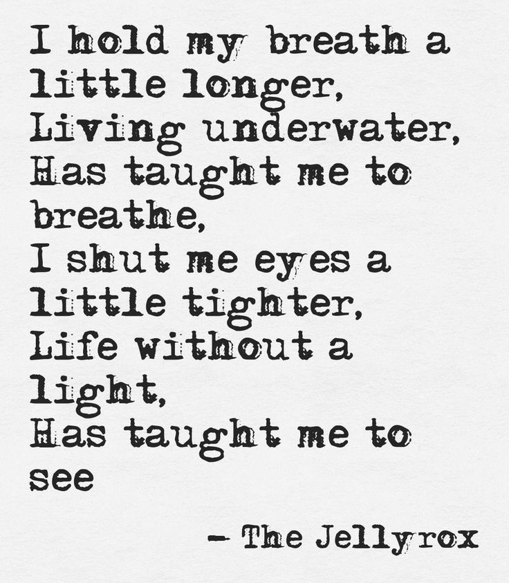 81 best Eleventyseven/Jellyrox images on Pinterest | Lyrics, Music ...