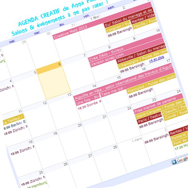 Diy Google Calendar : Best my diy factory images on pinterest creative