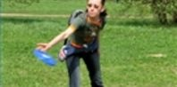 Rules for Frisbee Golf | eHow.com