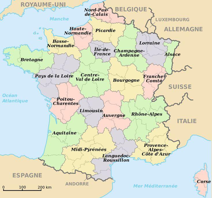 Ventimiglia: soddisfazione per la vittoria di Macron in Francia