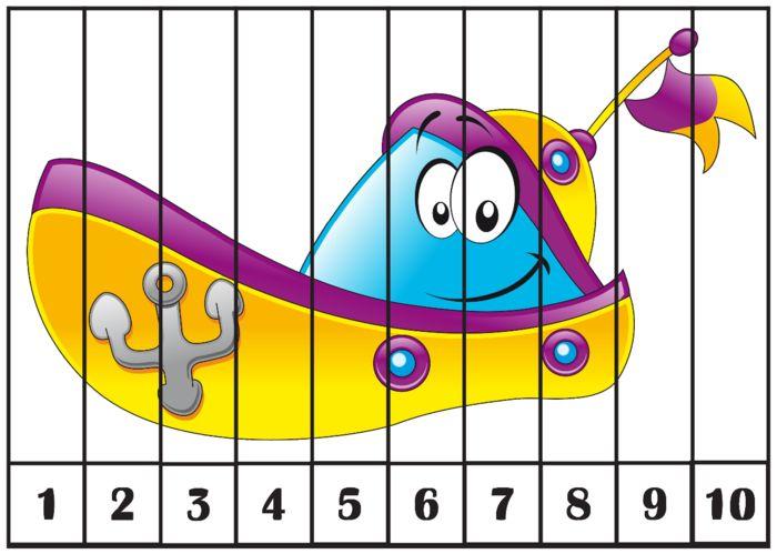 matematicheskie_10 Rejtvények (700x499, 165Kb)