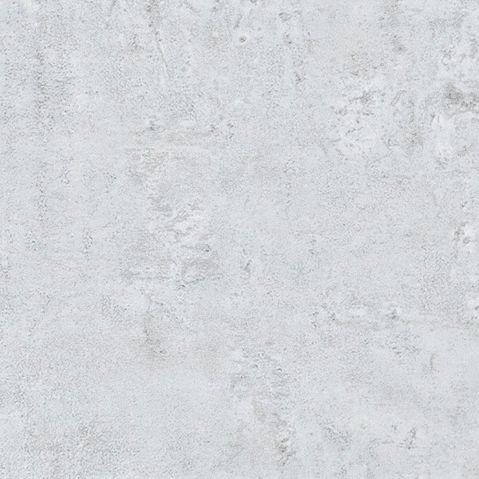 Dlažba Geotiles Oxide perla 45x45 cm, mat