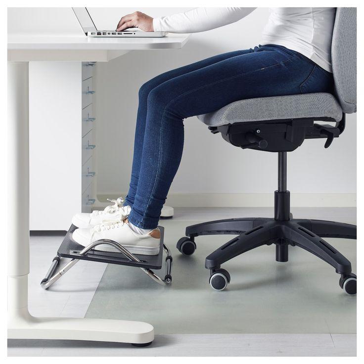 Fussstütze Für Schreibtisch 2021