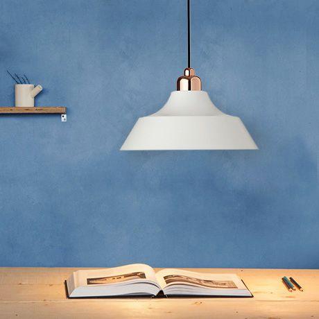 82 best Light images on Pinterest | Alt, Ceiling lamps and Pendant ...
