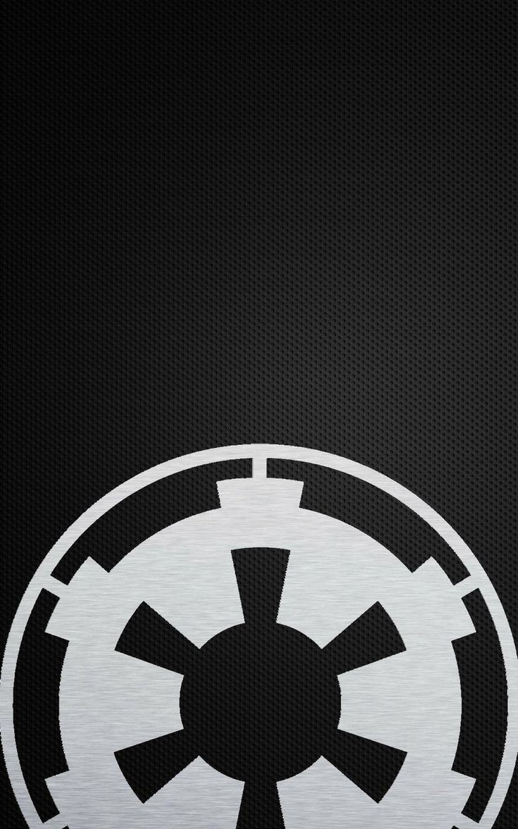 Star wars tumblr iphone wallpaper - Star Wars Phone Wallpapers Google Search