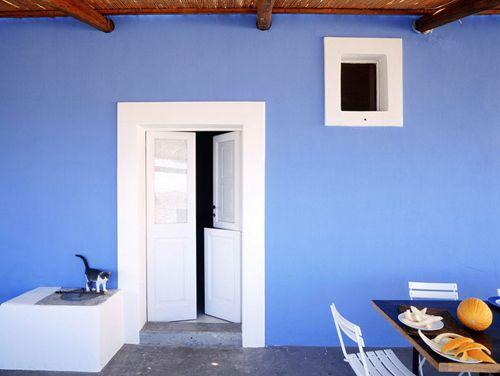 Galleria foto - Come arredare la casa a mare? Foto 40