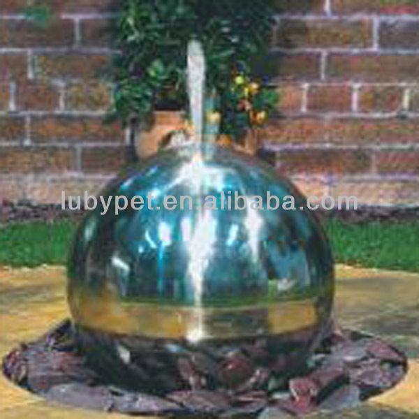 Best 25 Modern outdoor fountains ideas on Pinterest Modern