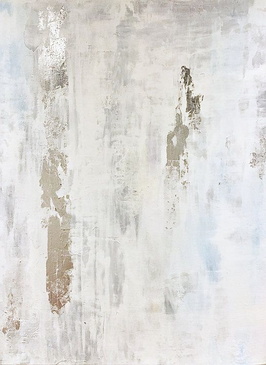 sophielemieuxart | Gallery