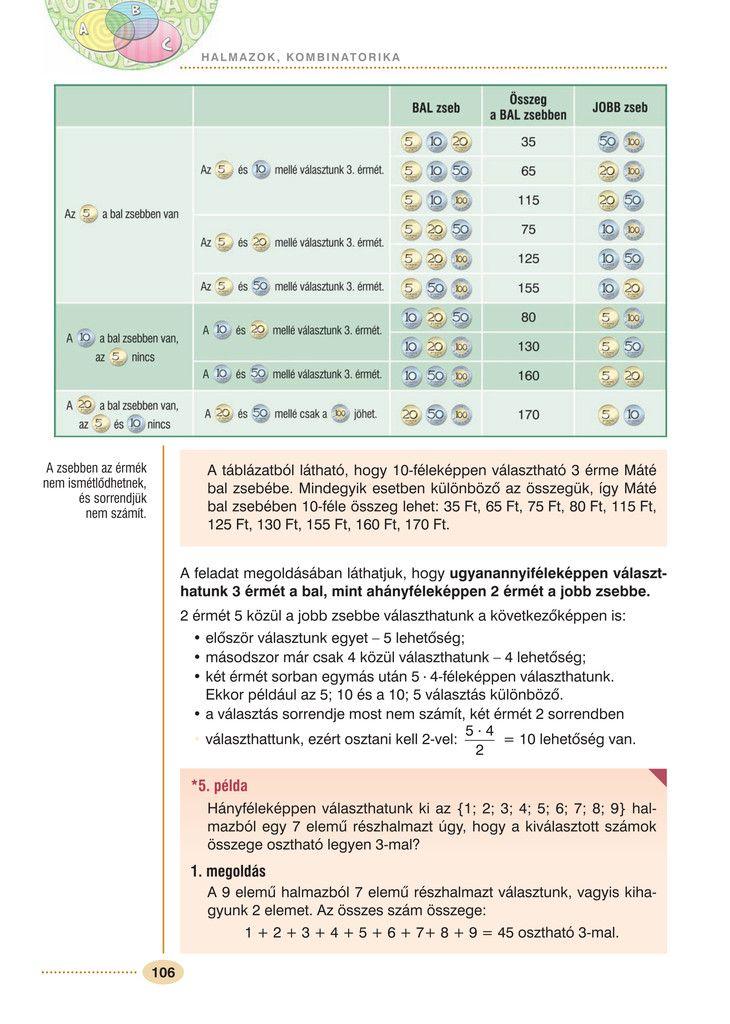 Mozaik Digitális Oktatás