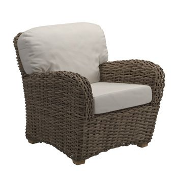 Sunset Lounge Chair