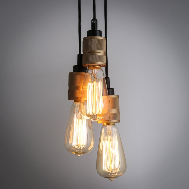 Find More Pendant Lights Information about New Arrival Vintage Edison Pendant Lights Industrial Pendant Lamps Bar Restaurant Hanging Light Fixtures Lamp holders no bulb,High Quality light trolley,China lamp indicator light Suppliers, Cheap lighting lamp parts from Zhongshan East Shine Lighting on Aliexpress.com
