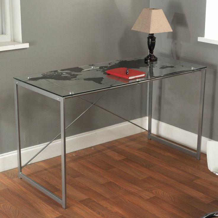 Computer / Writing Desk