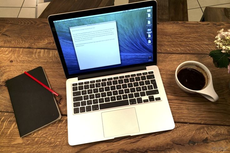 Recommended coffeshop in Oslo, Norway - MotionEffect #coffee #travel #freelance