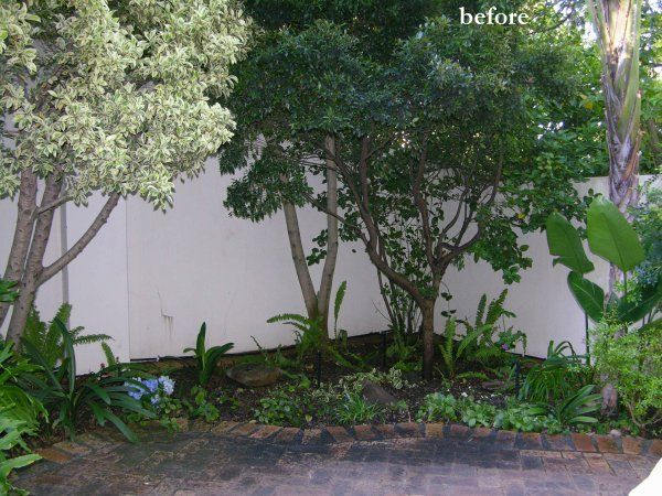 Garden Design South Africa 24 creative south african garden landscape ideas – izvipi