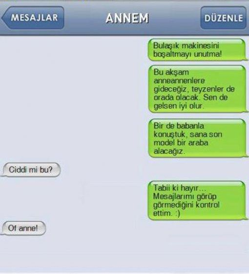 anne ile whatsapp - Google'da Ara