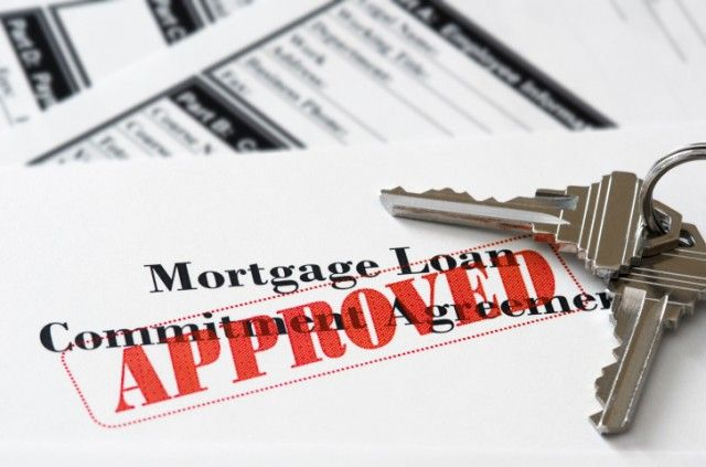 Up to 87% of properties would qualify for down payment or mortgage assistance, if buyers only knew where to look.