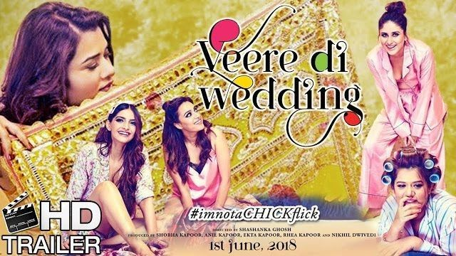 Veere Di Wedding Watch Online.Pin By Rubi Das On Celebrities In 2019 Full Movies Download