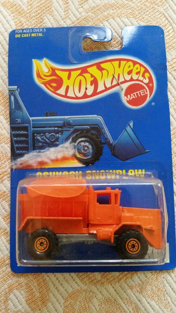hot wheels price guide ebay