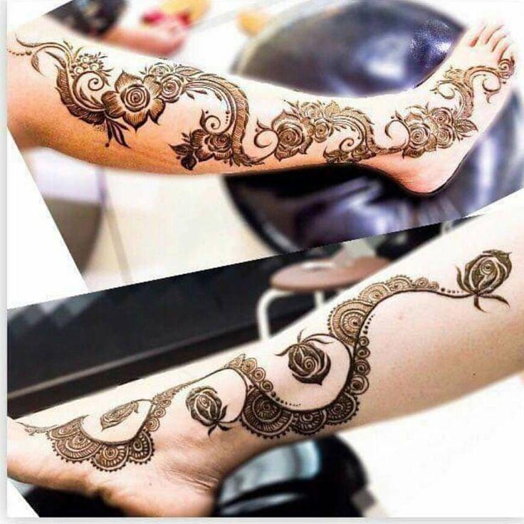 for henna Bookings pls call/WhatsApp:0528110862, Al Ain,UAE Regular,Bridal,Party henna available