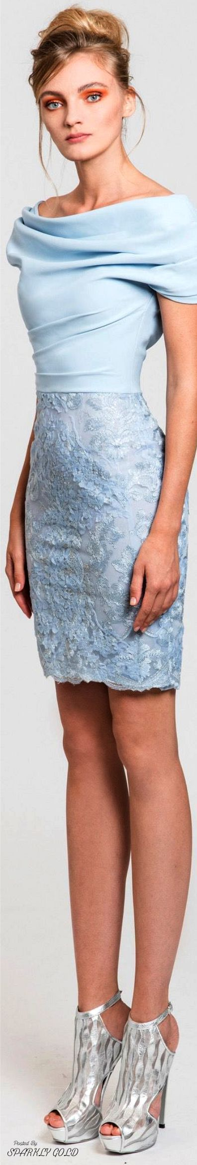 1000+ ideas about Ice Blue Dress on Pinterest