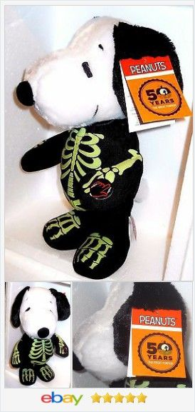 Halloween TY Boo Ghoulie Ghost Goblin USA SELLER  50% OFF #ebay http://stores.ebay.com/JEWELRY-AND-GIFTS-BY-ALICE-AND-ANN