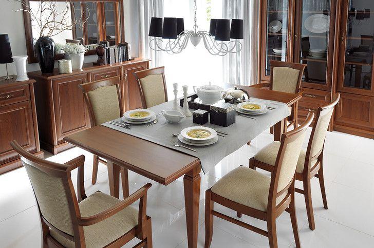Kent #furniture #meble #design #dom #home #inspiration #interior #livingroom #jadalnia #family #decoration #stol #table