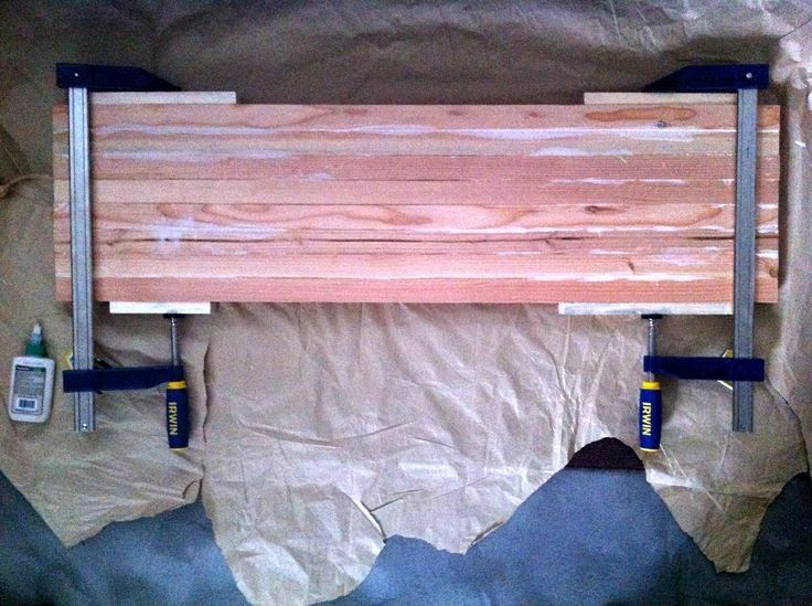how build butcher block kitchen table home design top view diy butcherblock countertop made from pine for bathroom