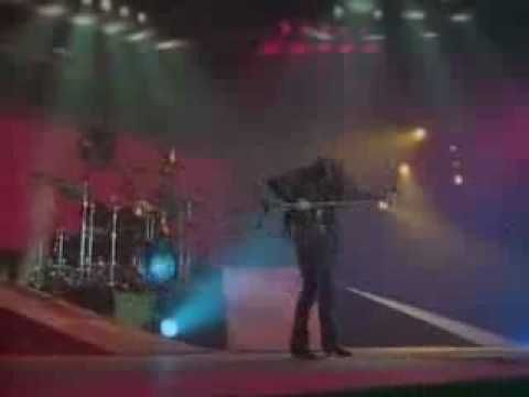 The Cult - Fire Woman (Official Music Video)... Ian Astbury has been my hair icon ever since this video came out!