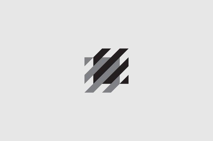 Mash Creative x Socio Design — Logo Archive on Behance