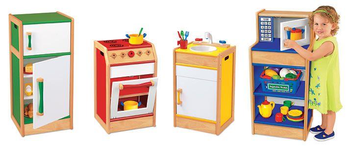 Best Pretend Kitchen Set: 35 Best Ayn's Lakeshore Dream Classroom Images On